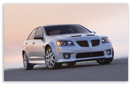 Pontiac G8 GXP Car 1 HD wallpaper for Wide 16:10 5:3 Widescreen WHXGA WQXGA WUXGA WXGA WGA ; HD 16:9 High Definition WQHD QWXGA 1080p 900p 720p QHD nHD ; Standard 4:3 5:4 3:2 Fullscreen UXGA XGA SVGA QSXGA SXGA DVGA HVGA HQVGA devices ( Apple PowerBook G4 iPhone 4 3G 3GS iPod Touch ) ; iPad 1/2/Mini ; Mobile 4:3 5:3 3:2 16:9 5:4 - UXGA XGA SVGA WGA DVGA HVGA HQVGA devices ( Apple PowerBook G4 iPhone 4 3G 3GS iPod Touch ) WQHD QWXGA 1080p 900p 720p QHD nHD QSXGA SXGA ;