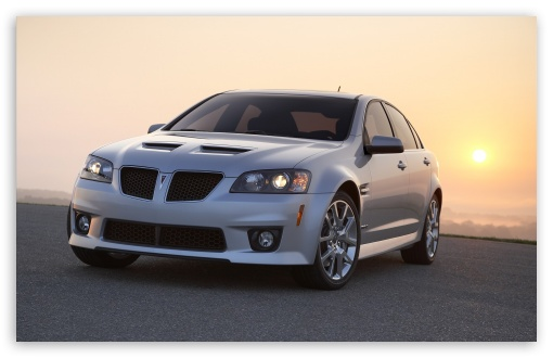 Pontiac G8 GXP Car 3 UltraHD Wallpaper for Wide 16:10 5:3 Widescreen WHXGA WQXGA WUXGA WXGA WGA ; 8K UHD TV 16:9 Ultra High Definition 2160p 1440p 1080p 900p 720p ; Standard 4:3 5:4 3:2 Fullscreen UXGA XGA SVGA QSXGA SXGA DVGA HVGA HQVGA ( Apple PowerBook G4 iPhone 4 3G 3GS iPod Touch ) ; iPad 1/2/Mini ; Mobile 4:3 5:3 3:2 16:9 5:4 - UXGA XGA SVGA WGA DVGA HVGA HQVGA ( Apple PowerBook G4 iPhone 4 3G 3GS iPod Touch ) 2160p 1440p 1080p 900p 720p QSXGA SXGA ;