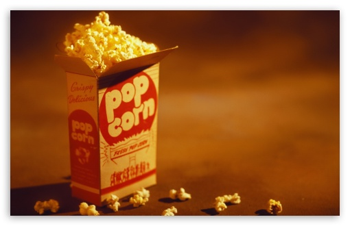 Pop Corn Bag HD wallpaper for Wide 16:10 5:3 Widescreen WHXGA WQXGA WUXGA WXGA WGA ; HD 16:9 High Definition WQHD QWXGA 1080p 900p 720p QHD nHD ; Standard 4:3 5:4 3:2 Fullscreen UXGA XGA SVGA QSXGA SXGA DVGA HVGA HQVGA devices ( Apple PowerBook G4 iPhone 4 3G 3GS iPod Touch ) ; Tablet 1:1 ; iPad 1/2/Mini ; Mobile 4:3 5:3 3:2 16:9 5:4 - UXGA XGA SVGA WGA DVGA HVGA HQVGA devices ( Apple PowerBook G4 iPhone 4 3G 3GS iPod Touch ) WQHD QWXGA 1080p 900p 720p QHD nHD QSXGA SXGA ;