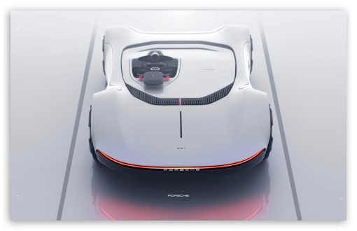 Porsche 357 Car UltraHD Wallpaper for Wide 16:10 5:3 Widescreen WHXGA WQXGA WUXGA WXGA WGA ; UltraWide 21:9 24:10 ; 8K UHD TV 16:9 Ultra High Definition 2160p 1440p 1080p 900p 720p ; UHD 16:9 2160p 1440p 1080p 900p 720p ; Standard 4:3 5:4 3:2 Fullscreen UXGA XGA SVGA QSXGA SXGA DVGA HVGA HQVGA ( Apple PowerBook G4 iPhone 4 3G 3GS iPod Touch ) ; Tablet 1:1 ; iPad 1/2/Mini ; Mobile 4:3 5:3 3:2 16:9 5:4 - UXGA XGA SVGA WGA DVGA HVGA HQVGA ( Apple PowerBook G4 iPhone 4 3G 3GS iPod Touch ) 2160p 1440p 1080p 900p 720p QSXGA SXGA ;