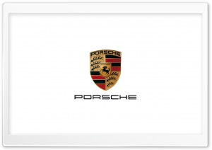 Porsche Ultra HD Wallpaper for 4K UHD Widescreen desktop, tablet & smartphone