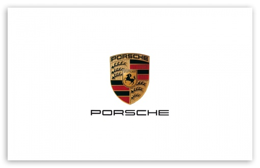 Download Porsche HD Wallpaper