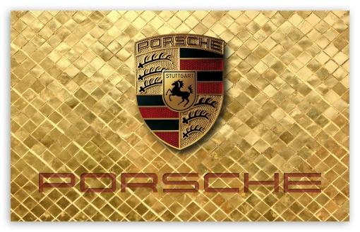 Porsche ❤ 4K UHD Wallpaper for Wide 16:10 5:3 Widescreen WHXGA WQXGA WUXGA WXGA WGA ; 4K UHD 16:9 Ultra High Definition 2160p 1440p 1080p 900p 720p ; Standard 4:3 3:2 Fullscreen UXGA XGA SVGA DVGA HVGA HQVGA ( Apple PowerBook G4 iPhone 4 3G 3GS iPod Touch ) ; iPad 1/2/Mini ; Mobile 4:3 5:3 3:2 16:9 - UXGA XGA SVGA WGA DVGA HVGA HQVGA ( Apple PowerBook G4 iPhone 4 3G 3GS iPod Touch ) 2160p 1440p 1080p 900p 720p ;