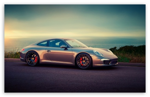 Porsche ❤ 4K UHD Wallpaper for Wide 16:10 5:3 Widescreen WHXGA WQXGA WUXGA WXGA WGA ; 4K UHD 16:9 Ultra High Definition 2160p 1440p 1080p 900p 720p ; Standard 4:3 5:4 3:2 Fullscreen UXGA XGA SVGA QSXGA SXGA DVGA HVGA HQVGA ( Apple PowerBook G4 iPhone 4 3G 3GS iPod Touch ) ; iPad 1/2/Mini ; Mobile 4:3 5:3 3:2 16:9 5:4 - UXGA XGA SVGA WGA DVGA HVGA HQVGA ( Apple PowerBook G4 iPhone 4 3G 3GS iPod Touch ) 2160p 1440p 1080p 900p 720p QSXGA SXGA ;