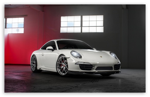 Porsche 911 HD wallpaper for Wide 16:10 5:3 Widescreen WHXGA WQXGA WUXGA WXGA WGA ; HD 16:9 High Definition WQHD QWXGA 1080p 900p 720p QHD nHD ; Standard 4:3 5:4 3:2 Fullscreen UXGA XGA SVGA QSXGA SXGA DVGA HVGA HQVGA devices ( Apple PowerBook G4 iPhone 4 3G 3GS iPod Touch ) ; iPad 1/2/Mini ; Mobile 4:3 5:3 3:2 16:9 5:4 - UXGA XGA SVGA WGA DVGA HVGA HQVGA devices ( Apple PowerBook G4 iPhone 4 3G 3GS iPod Touch ) WQHD QWXGA 1080p 900p 720p QHD nHD QSXGA SXGA ;