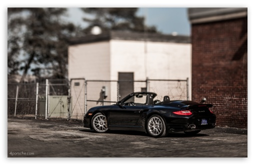 Porsche 911 997 Turbo S Cabriolet HD wallpaper for Wide 16:10 5:3 Widescreen WHXGA WQXGA WUXGA WXGA WGA ; HD 16:9 High Definition WQHD QWXGA 1080p 900p 720p QHD nHD ; UHD 16:9 WQHD QWXGA 1080p 900p 720p QHD nHD ; Standard 4:3 3:2 Fullscreen UXGA XGA SVGA DVGA HVGA HQVGA devices ( Apple PowerBook G4 iPhone 4 3G 3GS iPod Touch ) ; iPad 1/2/Mini ; Mobile 4:3 5:3 3:2 16:9 - UXGA XGA SVGA WGA DVGA HVGA HQVGA devices ( Apple PowerBook G4 iPhone 4 3G 3GS iPod Touch ) WQHD QWXGA 1080p 900p 720p QHD nHD ; Dual 16:10 5:3 4:3 5:4 WHXGA WQXGA WUXGA WXGA WGA UXGA XGA SVGA QSXGA SXGA ;