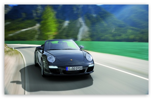 Porsche 911 Black Edition 2011 HD wallpaper for Wide 16:10 5:3 Widescreen WHXGA WQXGA WUXGA WXGA WGA ; HD 16:9 High Definition WQHD QWXGA 1080p 900p 720p QHD nHD ; Standard 4:3 5:4 3:2 Fullscreen UXGA XGA SVGA QSXGA SXGA DVGA HVGA HQVGA devices ( Apple PowerBook G4 iPhone 4 3G 3GS iPod Touch ) ; Tablet 1:1 ; iPad 1/2/Mini ; Mobile 4:3 5:3 3:2 16:9 5:4 - UXGA XGA SVGA WGA DVGA HVGA HQVGA devices ( Apple PowerBook G4 iPhone 4 3G 3GS iPod Touch ) WQHD QWXGA 1080p 900p 720p QHD nHD QSXGA SXGA ; Dual 16:10 5:3 4:3 5:4 WHXGA WQXGA WUXGA WXGA WGA UXGA XGA SVGA QSXGA SXGA ;