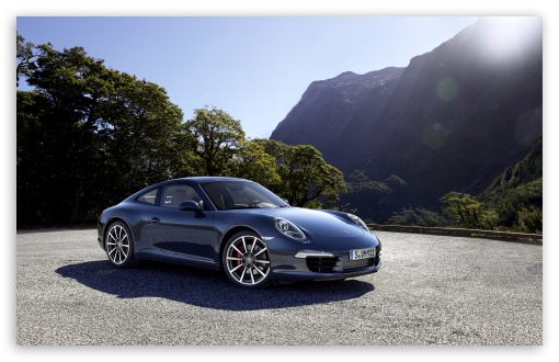 Porsche 911 Carrera S HD wallpaper for Wide 16:10 5:3 Widescreen WHXGA WQXGA WUXGA WXGA WGA ; HD 16:9 High Definition WQHD QWXGA 1080p 900p 720p QHD nHD ; Standard 4:3 5:4 3:2 Fullscreen UXGA XGA SVGA QSXGA SXGA DVGA HVGA HQVGA devices ( Apple PowerBook G4 iPhone 4 3G 3GS iPod Touch ) ; Tablet 1:1 ; iPad 1/2/Mini ; Mobile 4:3 5:3 3:2 16:9 5:4 - UXGA XGA SVGA WGA DVGA HVGA HQVGA devices ( Apple PowerBook G4 iPhone 4 3G 3GS iPod Touch ) WQHD QWXGA 1080p 900p 720p QHD nHD QSXGA SXGA ;