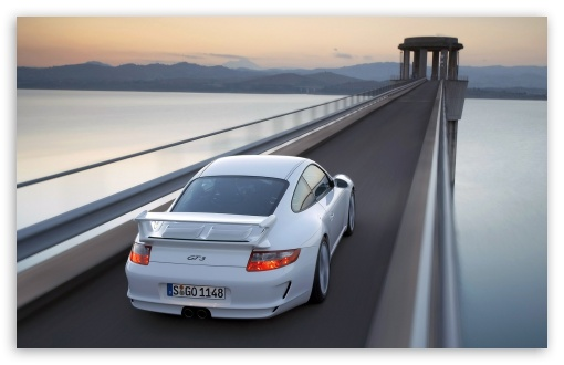 Porsche 911 GT3 HD wallpaper for Wide 16:10 5:3 Widescreen WHXGA WQXGA WUXGA WXGA WGA ; HD 16:9 High Definition WQHD QWXGA 1080p 900p 720p QHD nHD ; Standard 4:3 5:4 3:2 Fullscreen UXGA XGA SVGA QSXGA SXGA DVGA HVGA HQVGA devices ( Apple PowerBook G4 iPhone 4 3G 3GS iPod Touch ) ; Tablet 1:1 ; iPad 1/2/Mini ; Mobile 4:3 5:3 3:2 16:9 5:4 - UXGA XGA SVGA WGA DVGA HVGA HQVGA devices ( Apple PowerBook G4 iPhone 4 3G 3GS iPod Touch ) WQHD QWXGA 1080p 900p 720p QHD nHD QSXGA SXGA ;