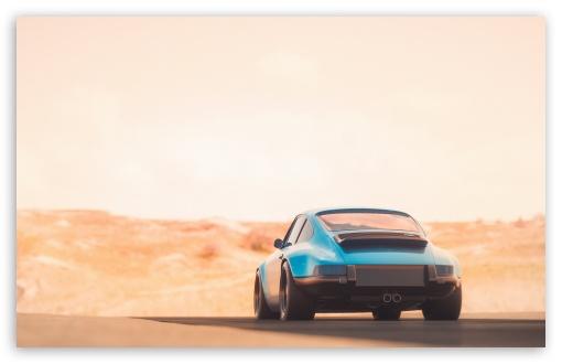Porsche 911  R U N W I L D ❤ 4K UHD Wallpaper for Wide 16:10 5:3 Widescreen WHXGA WQXGA WUXGA WXGA WGA ; UltraWide 21:9 24:10 ; 4K UHD 16:9 Ultra High Definition 2160p 1440p 1080p 900p 720p ; UHD 16:9 2160p 1440p 1080p 900p 720p ; Standard 4:3 5:4 3:2 Fullscreen UXGA XGA SVGA QSXGA SXGA DVGA HVGA HQVGA ( Apple PowerBook G4 iPhone 4 3G 3GS iPod Touch ) ; Smartphone 3:2 DVGA HVGA HQVGA ( Apple PowerBook G4 iPhone 4 3G 3GS iPod Touch ) ; Tablet 1:1 ; iPad 1/2/Mini ; Mobile 4:3 5:3 3:2 16:9 5:4 - UXGA XGA SVGA WGA DVGA HVGA HQVGA ( Apple PowerBook G4 iPhone 4 3G 3GS iPod Touch ) 2160p 1440p 1080p 900p 720p QSXGA SXGA ; Dual 16:10 5:3 16:9 4:3 5:4 3:2 WHXGA WQXGA WUXGA WXGA WGA 2160p 1440p 1080p 900p 720p UXGA XGA SVGA QSXGA SXGA DVGA HVGA HQVGA ( Apple PowerBook G4 iPhone 4 3G 3GS iPod Touch ) ; Triple 16:10 5:3 4:3 5:4 3:2 WHXGA WQXGA WUXGA WXGA WGA UXGA XGA SVGA QSXGA SXGA DVGA HVGA HQVGA ( Apple PowerBook G4 iPhone 4 3G 3GS iPod Touch ) ;