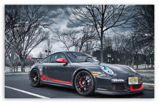 Porsche 911 Sport Tuning HD wallpaper for Wide 16:10 5:3 Widescreen WHXGA WQXGA WUXGA WXGA WGA ; HD 16:9 High Definition WQHD QWXGA 1080p 900p 720p QHD nHD ; UHD 16:9 WQHD QWXGA 1080p 900p 720p QHD nHD ; Standard 4:3 5:4 3:2 Fullscreen UXGA XGA SVGA QSXGA SXGA DVGA HVGA HQVGA devices ( Apple PowerBook G4 iPhone 4 3G 3GS iPod Touch ) ; iPad 1/2/Mini ; Mobile 4:3 5:3 3:2 16:9 5:4 - UXGA XGA SVGA WGA DVGA HVGA HQVGA devices ( Apple PowerBook G4 iPhone 4 3G 3GS iPod Touch ) WQHD QWXGA 1080p 900p 720p QHD nHD QSXGA SXGA ; Dual 4:3 5:4 UXGA XGA SVGA QSXGA SXGA ;