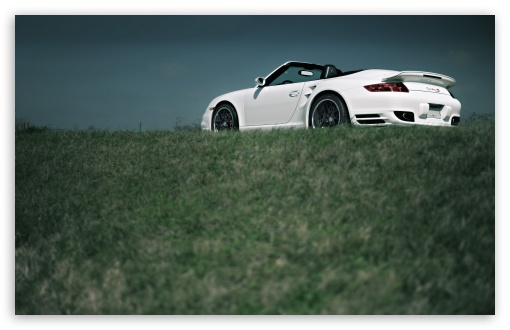 Porsche 911 Turbo HD wallpaper for Wide 16:10 5:3 Widescreen WHXGA WQXGA WUXGA WXGA WGA ; HD 16:9 High Definition WQHD QWXGA 1080p 900p 720p QHD nHD ; UHD 16:9 WQHD QWXGA 1080p 900p 720p QHD nHD ; Standard 4:3 5:4 3:2 Fullscreen UXGA XGA SVGA QSXGA SXGA DVGA HVGA HQVGA devices ( Apple PowerBook G4 iPhone 4 3G 3GS iPod Touch ) ; Tablet 1:1 ; iPad 1/2/Mini ; Mobile 4:3 5:3 3:2 16:9 5:4 - UXGA XGA SVGA WGA DVGA HVGA HQVGA devices ( Apple PowerBook G4 iPhone 4 3G 3GS iPod Touch ) WQHD QWXGA 1080p 900p 720p QHD nHD QSXGA SXGA ; Dual 16:10 5:3 16:9 4:3 5:4 WHXGA WQXGA WUXGA WXGA WGA WQHD QWXGA 1080p 900p 720p QHD nHD UXGA XGA SVGA QSXGA SXGA ;