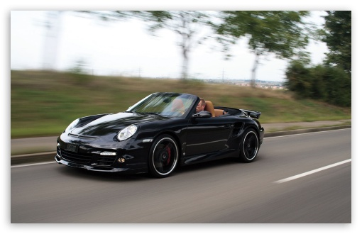 Porsche 911 Turbo Cabrio ❤ 4K UHD Wallpaper for Wide 16:10 5:3 Widescreen WHXGA WQXGA WUXGA WXGA WGA ; 4K UHD 16:9 Ultra High Definition 2160p 1440p 1080p 900p 720p ; Standard 4:3 5:4 3:2 Fullscreen UXGA XGA SVGA QSXGA SXGA DVGA HVGA HQVGA ( Apple PowerBook G4 iPhone 4 3G 3GS iPod Touch ) ; Tablet 1:1 ; iPad 1/2/Mini ; Mobile 4:3 5:3 3:2 16:9 5:4 - UXGA XGA SVGA WGA DVGA HVGA HQVGA ( Apple PowerBook G4 iPhone 4 3G 3GS iPod Touch ) 2160p 1440p 1080p 900p 720p QSXGA SXGA ;