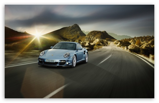Porsche 911 Turbo S HD wallpaper for Wide 16:10 5:3 Widescreen WHXGA WQXGA WUXGA WXGA WGA ; HD 16:9 High Definition WQHD QWXGA 1080p 900p 720p QHD nHD ; Standard 4:3 5:4 3:2 Fullscreen UXGA XGA SVGA QSXGA SXGA DVGA HVGA HQVGA devices ( Apple PowerBook G4 iPhone 4 3G 3GS iPod Touch ) ; Tablet 1:1 ; iPad 1/2/Mini ; Mobile 4:3 5:3 3:2 16:9 5:4 - UXGA XGA SVGA WGA DVGA HVGA HQVGA devices ( Apple PowerBook G4 iPhone 4 3G 3GS iPod Touch ) WQHD QWXGA 1080p 900p 720p QHD nHD QSXGA SXGA ; Dual 16:10 5:3 4:3 5:4 WHXGA WQXGA WUXGA WXGA WGA UXGA XGA SVGA QSXGA SXGA ;