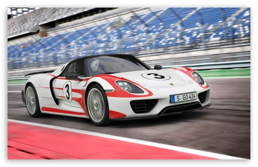 Porsche 918 2014 HD wallpaper for Wide 16:10 5:3 Widescreen WHXGA WQXGA WUXGA WXGA WGA ; HD 16:9 High Definition WQHD QWXGA 1080p 900p 720p QHD nHD ; Standard 4:3 3:2 Fullscreen UXGA XGA SVGA DVGA HVGA HQVGA devices ( Apple PowerBook G4 iPhone 4 3G 3GS iPod Touch ) ; iPad 1/2/Mini ; Mobile 4:3 5:3 3:2 16:9 - UXGA XGA SVGA WGA DVGA HVGA HQVGA devices ( Apple PowerBook G4 iPhone 4 3G 3GS iPod Touch ) WQHD QWXGA 1080p 900p 720p QHD nHD ;