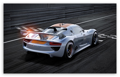Porsche 918 RSR HD wallpaper for Wide 16:10 5:3 Widescreen WHXGA WQXGA WUXGA WXGA WGA ; HD 16:9 High Definition WQHD QWXGA 1080p 900p 720p QHD nHD ; Standard 4:3 5:4 3:2 Fullscreen UXGA XGA SVGA QSXGA SXGA DVGA HVGA HQVGA devices ( Apple PowerBook G4 iPhone 4 3G 3GS iPod Touch ) ; iPad 1/2/Mini ; Mobile 4:3 5:3 3:2 16:9 5:4 - UXGA XGA SVGA WGA DVGA HVGA HQVGA devices ( Apple PowerBook G4 iPhone 4 3G 3GS iPod Touch ) WQHD QWXGA 1080p 900p 720p QHD nHD QSXGA SXGA ; Dual 5:4 QSXGA SXGA ;