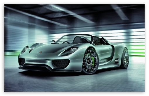 Porsche 918 Spyder HD wallpaper for Wide 16:10 5:3 Widescreen WHXGA WQXGA WUXGA WXGA WGA ; HD 16:9 High Definition WQHD QWXGA 1080p 900p 720p QHD nHD ; Standard 4:3 3:2 Fullscreen UXGA XGA SVGA DVGA HVGA HQVGA devices ( Apple PowerBook G4 iPhone 4 3G 3GS iPod Touch ) ; iPad 1/2/Mini ; Mobile 4:3 5:3 3:2 16:9 - UXGA XGA SVGA WGA DVGA HVGA HQVGA devices ( Apple PowerBook G4 iPhone 4 3G 3GS iPod Touch ) WQHD QWXGA 1080p 900p 720p QHD nHD ; Dual 4:3 5:4 UXGA XGA SVGA QSXGA SXGA ;