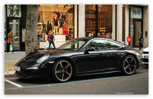 Porsche 991 Carrera 4S ❤ 4K UHD Wallpaper for Wide 16:10 5:3 Widescreen WHXGA WQXGA WUXGA WXGA WGA ; 4K UHD 16:9 Ultra High Definition 2160p 1440p 1080p 900p 720p ; UHD 16:9 2160p 1440p 1080p 900p 720p ; Mobile 5:3 16:9 - WGA 2160p 1440p 1080p 900p 720p ;