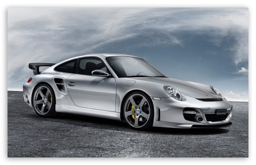 Porsche 997 ❤ 4K UHD Wallpaper for Wide 16:10 5:3 Widescreen WHXGA WQXGA WUXGA WXGA WGA ; 4K UHD 16:9 Ultra High Definition 2160p 1440p 1080p 900p 720p ; Standard 3:2 Fullscreen DVGA HVGA HQVGA ( Apple PowerBook G4 iPhone 4 3G 3GS iPod Touch ) ; Mobile 5:3 3:2 16:9 - WGA DVGA HVGA HQVGA ( Apple PowerBook G4 iPhone 4 3G 3GS iPod Touch ) 2160p 1440p 1080p 900p 720p ;