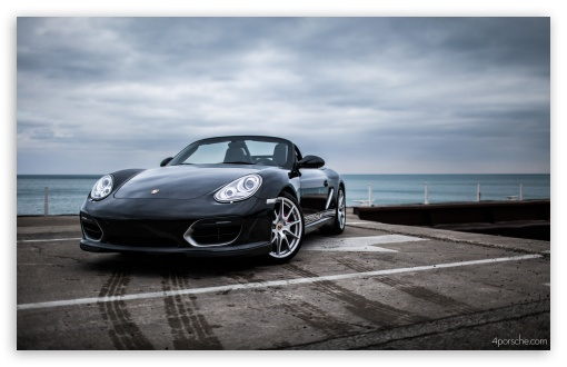 Porsche Boxster Spyder HD wallpaper for Wide 16:10 5:3 Widescreen WHXGA WQXGA WUXGA WXGA WGA ; HD 16:9 High Definition WQHD QWXGA 1080p 900p 720p QHD nHD ; Standard 3:2 Fullscreen DVGA HVGA HQVGA devices ( Apple PowerBook G4 iPhone 4 3G 3GS iPod Touch ) ; Mobile 5:3 3:2 16:9 - WGA DVGA HVGA HQVGA devices ( Apple PowerBook G4 iPhone 4 3G 3GS iPod Touch ) WQHD QWXGA 1080p 900p 720p QHD nHD ;