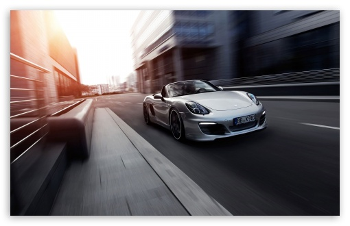 Porsche Boxter HD wallpaper for Wide 16:10 5:3 Widescreen WHXGA WQXGA WUXGA WXGA WGA ; HD 16:9 High Definition WQHD QWXGA 1080p 900p 720p QHD nHD ; Standard 4:3 5:4 3:2 Fullscreen UXGA XGA SVGA QSXGA SXGA DVGA HVGA HQVGA devices ( Apple PowerBook G4 iPhone 4 3G 3GS iPod Touch ) ; Tablet 1:1 ; iPad 1/2/Mini ; Mobile 4:3 5:3 3:2 16:9 5:4 - UXGA XGA SVGA WGA DVGA HVGA HQVGA devices ( Apple PowerBook G4 iPhone 4 3G 3GS iPod Touch ) WQHD QWXGA 1080p 900p 720p QHD nHD QSXGA SXGA ; Dual 16:10 5:3 16:9 4:3 5:4 WHXGA WQXGA WUXGA WXGA WGA WQHD QWXGA 1080p 900p 720p QHD nHD UXGA XGA SVGA QSXGA SXGA ;