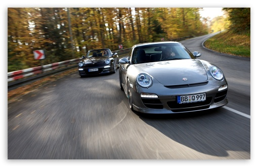 Porsche Car 10 HD wallpaper for Standard 4:3 5:4 Fullscreen UXGA XGA SVGA QSXGA SXGA ; Wide 16:10 5:3 Widescreen WHXGA WQXGA WUXGA WXGA WGA ; HD 16:9 High Definition WQHD QWXGA 1080p 900p 720p QHD nHD ; Other 3:2 DVGA HVGA HQVGA devices ( Apple PowerBook G4 iPhone 4 3G 3GS iPod Touch ) ; Mobile VGA WVGA iPhone iPad PSP Phone - VGA QVGA Smartphone ( PocketPC GPS iPod Zune BlackBerry HTC Samsung LG Nokia Eten Asus ) WVGA WQVGA Smartphone ( HTC Samsung Sony Ericsson LG Vertu MIO ) HVGA Smartphone ( Apple iPhone iPod BlackBerry HTC Samsung Nokia ) Sony PSP Zune HD Zen ;