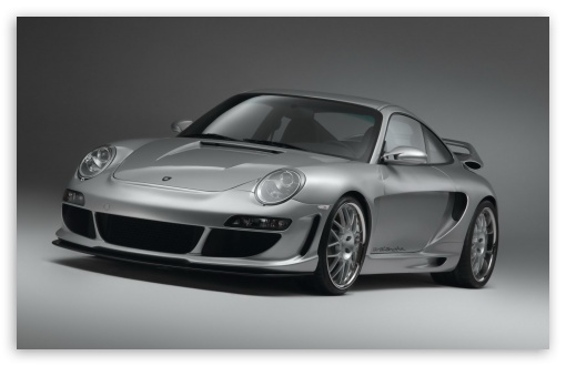 Porsche Car 12 HD wallpaper for Wide 16:10 5:3 Widescreen WHXGA WQXGA WUXGA WXGA WGA ; HD 16:9 High Definition WQHD QWXGA 1080p 900p 720p QHD nHD ; Other 3:2 DVGA HVGA HQVGA devices ( Apple PowerBook G4 iPhone 4 3G 3GS iPod Touch ) ; Mobile WVGA iPhone PSP - WVGA WQVGA Smartphone ( HTC Samsung Sony Ericsson LG Vertu MIO ) HVGA Smartphone ( Apple iPhone iPod BlackBerry HTC Samsung Nokia ) Sony PSP Zune HD Zen ;
