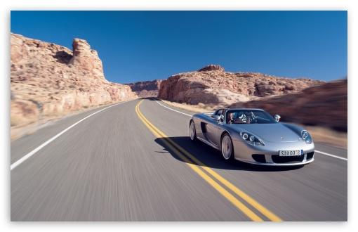 Porsche Car 18 ❤ 4K UHD Wallpaper for Wide 16:10 5:3 Widescreen WHXGA WQXGA WUXGA WXGA WGA ; 4K UHD 16:9 Ultra High Definition 2160p 1440p 1080p 900p 720p ; Standard 4:3 5:4 3:2 Fullscreen UXGA XGA SVGA QSXGA SXGA DVGA HVGA HQVGA ( Apple PowerBook G4 iPhone 4 3G 3GS iPod Touch ) ; Tablet 1:1 ; iPad 1/2/Mini ; Mobile 4:3 5:3 3:2 16:9 5:4 - UXGA XGA SVGA WGA DVGA HVGA HQVGA ( Apple PowerBook G4 iPhone 4 3G 3GS iPod Touch ) 2160p 1440p 1080p 900p 720p QSXGA SXGA ;