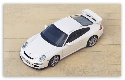 Porsche Car 5 HD wallpaper for Wide 16:10 5:3 Widescreen WHXGA WQXGA WUXGA WXGA WGA ; HD 16:9 High Definition WQHD QWXGA 1080p 900p 720p QHD nHD ; Standard 4:3 5:4 3:2 Fullscreen UXGA XGA SVGA QSXGA SXGA DVGA HVGA HQVGA devices ( Apple PowerBook G4 iPhone 4 3G 3GS iPod Touch ) ; iPad 1/2/Mini ; Mobile 4:3 5:3 3:2 16:9 5:4 - UXGA XGA SVGA WGA DVGA HVGA HQVGA devices ( Apple PowerBook G4 iPhone 4 3G 3GS iPod Touch ) WQHD QWXGA 1080p 900p 720p QHD nHD QSXGA SXGA ;