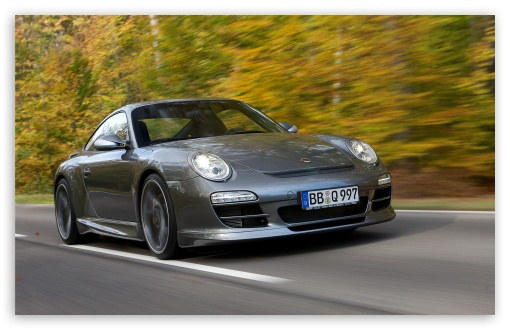 Porsche Car 8 HD wallpaper for Standard 4:3 5:4 Fullscreen UXGA XGA SVGA QSXGA SXGA ; Wide 16:10 5:3 Widescreen WHXGA WQXGA WUXGA WXGA WGA ; HD 16:9 High Definition WQHD QWXGA 1080p 900p 720p QHD nHD ; Other 3:2 DVGA HVGA HQVGA devices ( Apple PowerBook G4 iPhone 4 3G 3GS iPod Touch ) ; Mobile VGA WVGA iPhone iPad PSP Phone - VGA QVGA Smartphone ( PocketPC GPS iPod Zune BlackBerry HTC Samsung LG Nokia Eten Asus ) WVGA WQVGA Smartphone ( HTC Samsung Sony Ericsson LG Vertu MIO ) HVGA Smartphone ( Apple iPhone iPod BlackBerry HTC Samsung Nokia ) Sony PSP Zune HD Zen ;