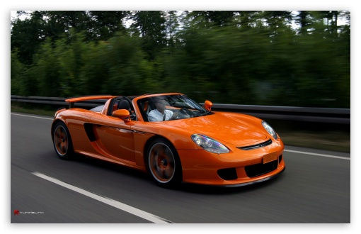 Porsche Carrera GT HD wallpaper for Wide 16:10 5:3 Widescreen WHXGA WQXGA WUXGA WXGA WGA ; HD 16:9 High Definition WQHD QWXGA 1080p 900p 720p QHD nHD ; Standard 4:3 3:2 Fullscreen UXGA XGA SVGA DVGA HVGA HQVGA devices ( Apple PowerBook G4 iPhone 4 3G 3GS iPod Touch ) ; iPad 1/2/Mini ; Mobile 4:3 5:3 3:2 16:9 - UXGA XGA SVGA WGA DVGA HVGA HQVGA devices ( Apple PowerBook G4 iPhone 4 3G 3GS iPod Touch ) WQHD QWXGA 1080p 900p 720p QHD nHD ;