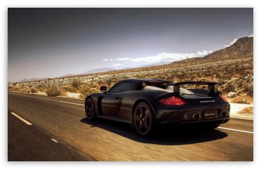 Porsche Carrera GT ❤ 4K UHD Wallpaper for Wide 16:10 5:3 Widescreen WHXGA WQXGA WUXGA WXGA WGA ; 4K UHD 16:9 Ultra High Definition 2160p 1440p 1080p 900p 720p ; Standard 4:3 5:4 3:2 Fullscreen UXGA XGA SVGA QSXGA SXGA DVGA HVGA HQVGA ( Apple PowerBook G4 iPhone 4 3G 3GS iPod Touch ) ; Tablet 1:1 ; iPad 1/2/Mini ; Mobile 4:3 5:3 3:2 16:9 5:4 - UXGA XGA SVGA WGA DVGA HVGA HQVGA ( Apple PowerBook G4 iPhone 4 3G 3GS iPod Touch ) 2160p 1440p 1080p 900p 720p QSXGA SXGA ;