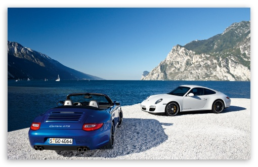 Porsche Carrera GTS Cars HD wallpaper for Wide 16:10 5:3 Widescreen WHXGA WQXGA WUXGA WXGA WGA ; HD 16:9 High Definition WQHD QWXGA 1080p 900p 720p QHD nHD ; Standard 3:2 Fullscreen DVGA HVGA HQVGA devices ( Apple PowerBook G4 iPhone 4 3G 3GS iPod Touch ) ; iPad 1/2/Mini ; Mobile 4:3 5:3 3:2 16:9 - UXGA XGA SVGA WGA DVGA HVGA HQVGA devices ( Apple PowerBook G4 iPhone 4 3G 3GS iPod Touch ) WQHD QWXGA 1080p 900p 720p QHD nHD ;