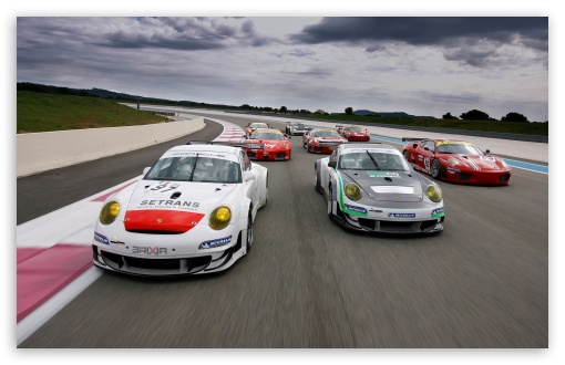 Porsche Cars vs Ferrari Cars HD wallpaper for Wide 16:10 5:3 Widescreen WHXGA WQXGA WUXGA WXGA WGA ; HD 16:9 High Definition WQHD QWXGA 1080p 900p 720p QHD nHD ; Standard 4:3 3:2 Fullscreen UXGA XGA SVGA DVGA HVGA HQVGA devices ( Apple PowerBook G4 iPhone 4 3G 3GS iPod Touch ) ; iPad 1/2/Mini ; Mobile 4:3 5:3 3:2 16:9 - UXGA XGA SVGA WGA DVGA HVGA HQVGA devices ( Apple PowerBook G4 iPhone 4 3G 3GS iPod Touch ) WQHD QWXGA 1080p 900p 720p QHD nHD ; Dual 4:3 5:4 UXGA XGA SVGA QSXGA SXGA ;
