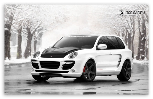 Porsche Cayenne Advantage GT HD wallpaper for Standard 4:3 5:4 Fullscreen UXGA XGA SVGA QSXGA SXGA ; Wide 16:10 5:3 Widescreen WHXGA WQXGA WUXGA WXGA WGA ; HD 16:9 High Definition WQHD QWXGA 1080p 900p 720p QHD nHD ; Other 3:2 DVGA HVGA HQVGA devices ( Apple PowerBook G4 iPhone 4 3G 3GS iPod Touch ) ; Mobile VGA WVGA iPhone iPad PSP Phone - VGA QVGA Smartphone ( PocketPC GPS iPod Zune BlackBerry HTC Samsung LG Nokia Eten Asus ) WVGA WQVGA Smartphone ( HTC Samsung Sony Ericsson LG Vertu MIO ) HVGA Smartphone ( Apple iPhone iPod BlackBerry HTC Samsung Nokia ) Sony PSP Zune HD Zen ; Dual 4:3 5:4 UXGA XGA SVGA QSXGA SXGA ;