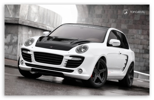 Porsche Cayenne Advantage GT HD wallpaper for Standard 4:3 5:4 Fullscreen UXGA XGA SVGA QSXGA SXGA ; Wide 16:10 5:3 Widescreen WHXGA WQXGA WUXGA WXGA WGA ; HD 16:9 High Definition WQHD QWXGA 1080p 900p 720p QHD nHD ; Other 3:2 DVGA HVGA HQVGA devices ( Apple PowerBook G4 iPhone 4 3G 3GS iPod Touch ) ; Mobile VGA WVGA iPhone iPad PSP Phone - VGA QVGA Smartphone ( PocketPC GPS iPod Zune BlackBerry HTC Samsung LG Nokia Eten Asus ) WVGA WQVGA Smartphone ( HTC Samsung Sony Ericsson LG Vertu MIO ) HVGA Smartphone ( Apple iPhone iPod BlackBerry HTC Samsung Nokia ) Sony PSP Zune HD Zen ;