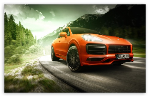 Porsche Cayenne Coupe TechArt 2019 UltraHD Wallpaper for Wide 16:10 5:3 Widescreen WHXGA WQXGA WUXGA WXGA WGA ; UltraWide 21:9 24:10 ; 8K UHD TV 16:9 Ultra High Definition 2160p 1440p 1080p 900p 720p ; UHD 16:9 2160p 1440p 1080p 900p 720p ; Standard 4:3 5:4 3:2 Fullscreen UXGA XGA SVGA QSXGA SXGA DVGA HVGA HQVGA ( Apple PowerBook G4 iPhone 4 3G 3GS iPod Touch ) ; Tablet 1:1 ; iPad 1/2/Mini ; Mobile 4:3 5:3 3:2 16:9 5:4 - UXGA XGA SVGA WGA DVGA HVGA HQVGA ( Apple PowerBook G4 iPhone 4 3G 3GS iPod Touch ) 2160p 1440p 1080p 900p 720p QSXGA SXGA ; Dual 16:10 5:3 16:9 4:3 5:4 3:2 WHXGA WQXGA WUXGA WXGA WGA 2160p 1440p 1080p 900p 720p UXGA XGA SVGA QSXGA SXGA DVGA HVGA HQVGA ( Apple PowerBook G4 iPhone 4 3G 3GS iPod Touch ) ;