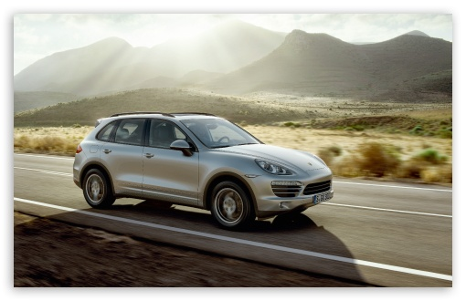 Porsche Cayenne Silver HD wallpaper for Wide 16:10 5:3 Widescreen WHXGA WQXGA WUXGA WXGA WGA ; HD 16:9 High Definition WQHD QWXGA 1080p 900p 720p QHD nHD ; Standard 4:3 5:4 3:2 Fullscreen UXGA XGA SVGA QSXGA SXGA DVGA HVGA HQVGA devices ( Apple PowerBook G4 iPhone 4 3G 3GS iPod Touch ) ; Tablet 1:1 ; iPad 1/2/Mini ; Mobile 4:3 5:3 3:2 16:9 5:4 - UXGA XGA SVGA WGA DVGA HVGA HQVGA devices ( Apple PowerBook G4 iPhone 4 3G 3GS iPod Touch ) WQHD QWXGA 1080p 900p 720p QHD nHD QSXGA SXGA ; Dual 16:10 4:3 5:4 WHXGA WQXGA WUXGA WXGA UXGA XGA SVGA QSXGA SXGA ;