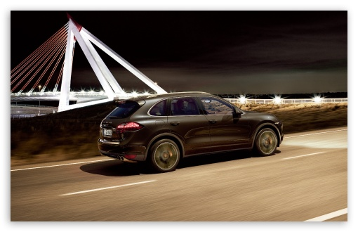 Porsche Cayenne Turbo On The Road HD wallpaper for Wide 16:10 5:3 Widescreen WHXGA WQXGA WUXGA WXGA WGA ; HD 16:9 High Definition WQHD QWXGA 1080p 900p 720p QHD nHD ; Standard 4:3 5:4 3:2 Fullscreen UXGA XGA SVGA QSXGA SXGA DVGA HVGA HQVGA devices ( Apple PowerBook G4 iPhone 4 3G 3GS iPod Touch ) ; Tablet 1:1 ; iPad 1/2/Mini ; Mobile 4:3 5:3 3:2 16:9 5:4 - UXGA XGA SVGA WGA DVGA HVGA HQVGA devices ( Apple PowerBook G4 iPhone 4 3G 3GS iPod Touch ) WQHD QWXGA 1080p 900p 720p QHD nHD QSXGA SXGA ; Dual 16:10 5:3 16:9 4:3 5:4 WHXGA WQXGA WUXGA WXGA WGA WQHD QWXGA 1080p 900p 720p QHD nHD UXGA XGA SVGA QSXGA SXGA ;