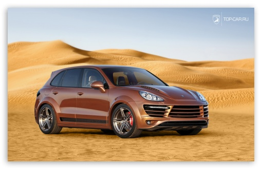 Porsche Cayenne Vantage 2 ❤ 4K UHD Wallpaper for Wide 16:10 5:3 Widescreen WHXGA WQXGA WUXGA WXGA WGA ; 4K UHD 16:9 Ultra High Definition 2160p 1440p 1080p 900p 720p ; UHD 16:9 2160p 1440p 1080p 900p 720p ; Standard 4:3 5:4 3:2 Fullscreen UXGA XGA SVGA QSXGA SXGA DVGA HVGA HQVGA ( Apple PowerBook G4 iPhone 4 3G 3GS iPod Touch ) ; iPad 1/2/Mini ; Mobile 4:3 5:3 3:2 16:9 5:4 - UXGA XGA SVGA WGA DVGA HVGA HQVGA ( Apple PowerBook G4 iPhone 4 3G 3GS iPod Touch ) 2160p 1440p 1080p 900p 720p QSXGA SXGA ; Dual 4:3 5:4 UXGA XGA SVGA QSXGA SXGA ;