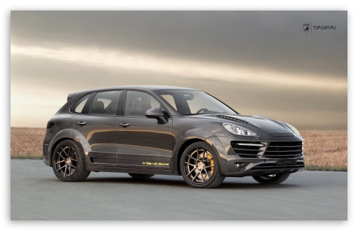 Porsche Cayenne Vantage 2 HD wallpaper for Wide 16:10 5:3 Widescreen WHXGA WQXGA WUXGA WXGA WGA ; HD 16:9 High Definition WQHD QWXGA 1080p 900p 720p QHD nHD ; UHD 16:9 WQHD QWXGA 1080p 900p 720p QHD nHD ; Standard 4:3 5:4 3:2 Fullscreen UXGA XGA SVGA QSXGA SXGA DVGA HVGA HQVGA devices ( Apple PowerBook G4 iPhone 4 3G 3GS iPod Touch ) ; iPad 1/2/Mini ; Mobile 4:3 5:3 3:2 16:9 5:4 - UXGA XGA SVGA WGA DVGA HVGA HQVGA devices ( Apple PowerBook G4 iPhone 4 3G 3GS iPod Touch ) WQHD QWXGA 1080p 900p 720p QHD nHD QSXGA SXGA ;