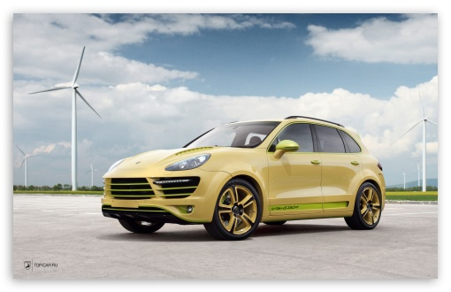 Porsche Cayenne Vantage 2 HD wallpaper for Wide 16:10 5:3 Widescreen WHXGA WQXGA WUXGA WXGA WGA ; HD 16:9 High Definition WQHD QWXGA 1080p 900p 720p QHD nHD ; UHD 16:9 WQHD QWXGA 1080p 900p 720p QHD nHD ; Standard 4:3 5:4 3:2 Fullscreen UXGA XGA SVGA QSXGA SXGA DVGA HVGA HQVGA devices ( Apple PowerBook G4 iPhone 4 3G 3GS iPod Touch ) ; iPad 1/2/Mini ; Mobile 4:3 5:3 3:2 16:9 5:4 - UXGA XGA SVGA WGA DVGA HVGA HQVGA devices ( Apple PowerBook G4 iPhone 4 3G 3GS iPod Touch ) WQHD QWXGA 1080p 900p 720p QHD nHD QSXGA SXGA ; Dual 5:4 QSXGA SXGA ;