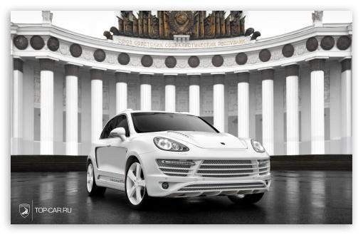 Porsche Cayenne Vantage GTR II ❤ 4K UHD Wallpaper for Wide 16:10 5:3 Widescreen WHXGA WQXGA WUXGA WXGA WGA ; 4K UHD 16:9 Ultra High Definition 2160p 1440p 1080p 900p 720p ; UHD 16:9 2160p 1440p 1080p 900p 720p ; Standard 4:3 5:4 3:2 Fullscreen UXGA XGA SVGA QSXGA SXGA DVGA HVGA HQVGA ( Apple PowerBook G4 iPhone 4 3G 3GS iPod Touch ) ; iPad 1/2/Mini ; Mobile 4:3 5:3 3:2 16:9 5:4 - UXGA XGA SVGA WGA DVGA HVGA HQVGA ( Apple PowerBook G4 iPhone 4 3G 3GS iPod Touch ) 2160p 1440p 1080p 900p 720p QSXGA SXGA ;