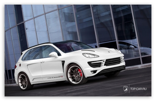 Porsche Cayenne Vantage GTR II HD wallpaper for Wide 16:10 5:3 Widescreen WHXGA WQXGA WUXGA WXGA WGA ; HD 16:9 High Definition WQHD QWXGA 1080p 900p 720p QHD nHD ; UHD 16:9 WQHD QWXGA 1080p 900p 720p QHD nHD ; Standard 4:3 5:4 3:2 Fullscreen UXGA XGA SVGA QSXGA SXGA DVGA HVGA HQVGA devices ( Apple PowerBook G4 iPhone 4 3G 3GS iPod Touch ) ; iPad 1/2/Mini ; Mobile 4:3 5:3 3:2 16:9 5:4 - UXGA XGA SVGA WGA DVGA HVGA HQVGA devices ( Apple PowerBook G4 iPhone 4 3G 3GS iPod Touch ) WQHD QWXGA 1080p 900p 720p QHD nHD QSXGA SXGA ;