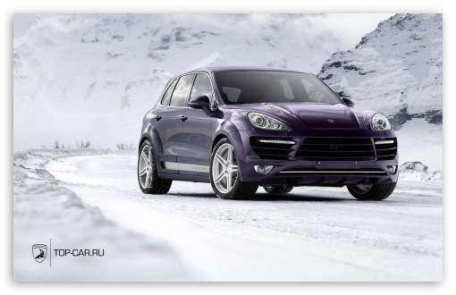 Porsche Cayenne Vantage II HD wallpaper for Wide 16:10 5:3 Widescreen WHXGA WQXGA WUXGA WXGA WGA ; HD 16:9 High Definition WQHD QWXGA 1080p 900p 720p QHD nHD ; UHD 16:9 WQHD QWXGA 1080p 900p 720p QHD nHD ; Standard 4:3 5:4 3:2 Fullscreen UXGA XGA SVGA QSXGA SXGA DVGA HVGA HQVGA devices ( Apple PowerBook G4 iPhone 4 3G 3GS iPod Touch ) ; iPad 1/2/Mini ; Mobile 4:3 5:3 3:2 16:9 5:4 - UXGA XGA SVGA WGA DVGA HVGA HQVGA devices ( Apple PowerBook G4 iPhone 4 3G 3GS iPod Touch ) WQHD QWXGA 1080p 900p 720p QHD nHD QSXGA SXGA ;