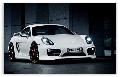 Porsche Cayman HD wallpaper for Wide 16:10 5:3 Widescreen WHXGA WQXGA WUXGA WXGA WGA ; HD 16:9 High Definition WQHD QWXGA 1080p 900p 720p QHD nHD ; Standard 4:3 3:2 Fullscreen UXGA XGA SVGA DVGA HVGA HQVGA devices ( Apple PowerBook G4 iPhone 4 3G 3GS iPod Touch ) ; iPad 1/2/Mini ; Mobile 4:3 5:3 3:2 16:9 - UXGA XGA SVGA WGA DVGA HVGA HQVGA devices ( Apple PowerBook G4 iPhone 4 3G 3GS iPod Touch ) WQHD QWXGA 1080p 900p 720p QHD nHD ; Dual 4:3 5:4 UXGA XGA SVGA QSXGA SXGA ;