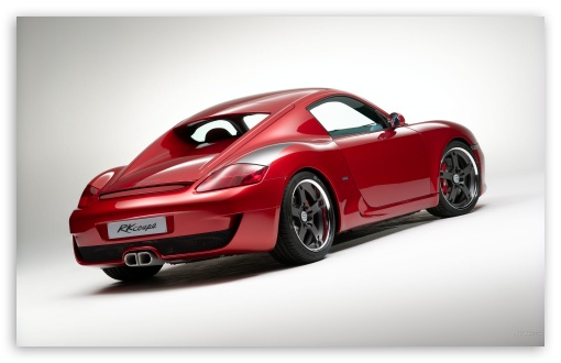 Porsche Cayman Car 4 HD wallpaper for Wide 16:10 5:3 Widescreen WHXGA WQXGA WUXGA WXGA WGA ; HD 16:9 High Definition WQHD QWXGA 1080p 900p 720p QHD nHD ; Standard 4:3 3:2 Fullscreen UXGA XGA SVGA DVGA HVGA HQVGA devices ( Apple PowerBook G4 iPhone 4 3G 3GS iPod Touch ) ; iPad 1/2/Mini ; Mobile 4:3 5:3 3:2 16:9 - UXGA XGA SVGA WGA DVGA HVGA HQVGA devices ( Apple PowerBook G4 iPhone 4 3G 3GS iPod Touch ) WQHD QWXGA 1080p 900p 720p QHD nHD ;