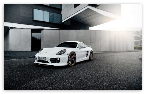 Porsche Cayman Techart 2014 ❤ 4K UHD Wallpaper for Wide 16:10 5:3 Widescreen WHXGA WQXGA WUXGA WXGA WGA ; 4K UHD 16:9 Ultra High Definition 2160p 1440p 1080p 900p 720p ; Standard 4:3 5:4 3:2 Fullscreen UXGA XGA SVGA QSXGA SXGA DVGA HVGA HQVGA ( Apple PowerBook G4 iPhone 4 3G 3GS iPod Touch ) ; Tablet 1:1 ; iPad 1/2/Mini ; Mobile 4:3 5:3 3:2 16:9 5:4 - UXGA XGA SVGA WGA DVGA HVGA HQVGA ( Apple PowerBook G4 iPhone 4 3G 3GS iPod Touch ) 2160p 1440p 1080p 900p 720p QSXGA SXGA ; Dual 16:10 5:3 16:9 4:3 5:4 WHXGA WQXGA WUXGA WXGA WGA 2160p 1440p 1080p 900p 720p UXGA XGA SVGA QSXGA SXGA ;