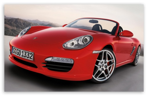 Porsche G3 Car HD wallpaper for Wide 16:10 5:3 Widescreen WHXGA WQXGA WUXGA WXGA WGA ; HD 16:9 High Definition WQHD QWXGA 1080p 900p 720p QHD nHD ; Mobile 5:3 16:9 - WGA WQHD QWXGA 1080p 900p 720p QHD nHD ;
