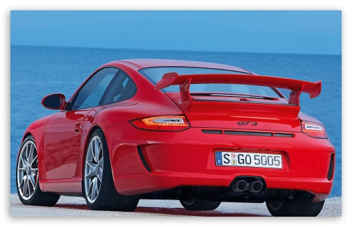 Porsche G3 Car 1 ❤ 4K UHD Wallpaper for Wide 16:10 5:3 Widescreen WHXGA WQXGA WUXGA WXGA WGA ; 4K UHD 16:9 Ultra High Definition 2160p 1440p 1080p 900p 720p ; Mobile 5:3 16:9 - WGA 2160p 1440p 1080p 900p 720p ;